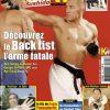 Karaté Bushido Avril 2007 (n°355)