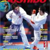 Karaté Bushido Juin 2011 (n°390)
