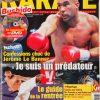 Karaté Bushido Septembre 2006 (N°348)