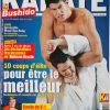 Karaté Bushido Décembre 2005 (N°340)