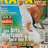 Karaté Bushido Juin 2005 (N°335)