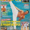 Karaté Bushido Juillet-Août 2004 (N°325)