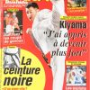 Karaté Bushido Juin 2004 (N°324)
