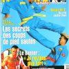 Karaté Bushido Juin 2003 (N°313)