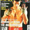 Karaté Bushido Avril 2003 (N°311)