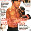 Karaté Bushido Mai 2001 (N°290)