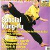 Karaté Bushido Mai 2000 (N°279)