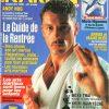 Karaté Bushido Septembre 1999 (N°271)
