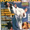 Karaté Bushido Mars 1999 (N°266)