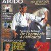 HS N°1 Aikido