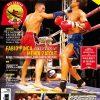 KARATE BUSHIDO NOVEMBRE 2013 Nouvelle formule ! + DVD collector Bercy 2013 (part.2)