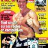KARATE BUSHIDO n°253 JANVIER 1998 EN NUMERIQUE