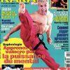 KARATE BUSHIDO n°258 JUIN 1998 EN NUMERIQUE
