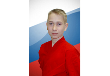 Alexander Yushkov : 7e challenge bruce lee