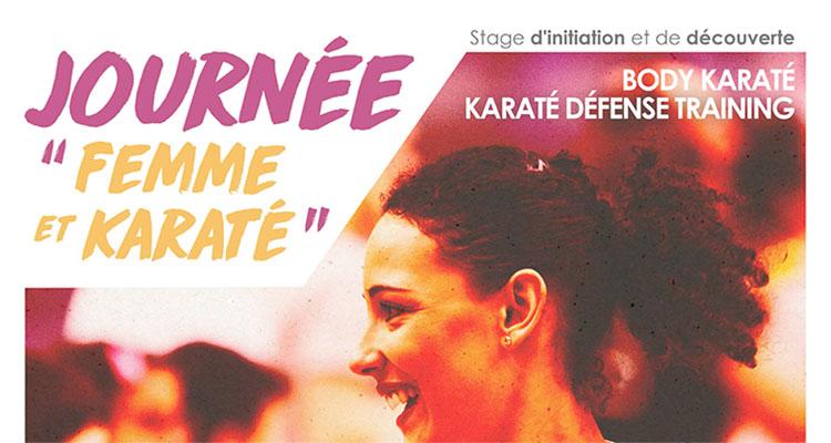 JOURNEE_FEMME_KARATE2017