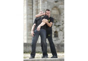 MASTRO DEFENCE SYSTEM - Sécurité et Self Defense