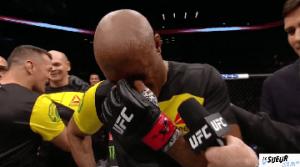 UFC-208-Anderson-Silva-victoire