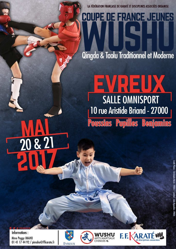 Affiche-Coupe-de-France-Jeunes-wushu2017
