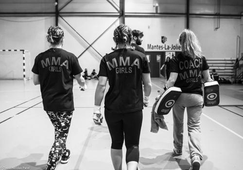 MMA Girl3