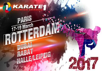 get-all-the-karate1rotterdam-action-live-on-karateworld-tv-711