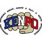 kenpo