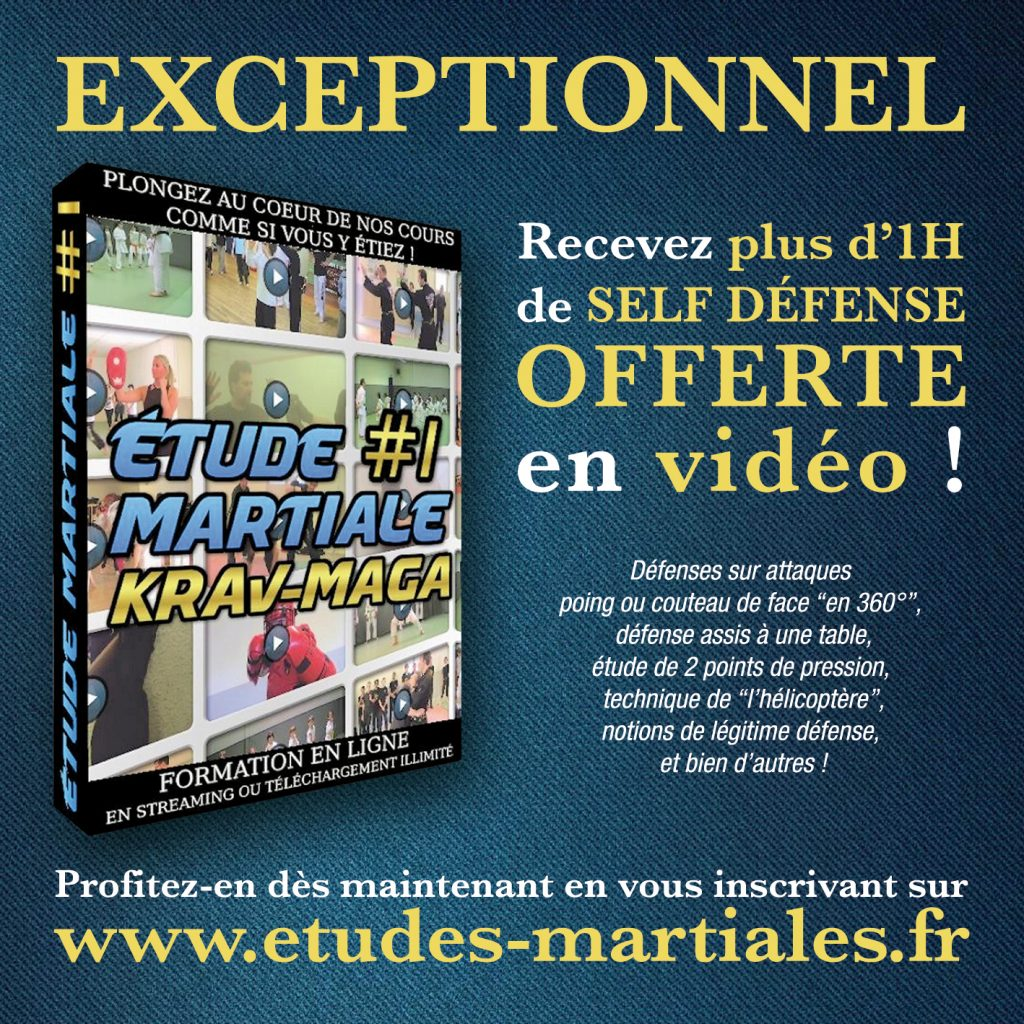 pub-video-offerte-120x120mm