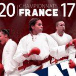 AFFICHE_CHPTSFRANCE_2017_ORLEANS_LIGUE