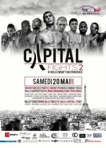 CAPITAL FIGHT 2 - FLYER A6 VERTICAL_maxminx700yq90-bf8391bc