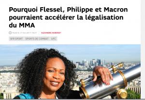 sport.sfr.fr