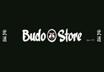 un nouveau magasin budostore paris karate bushido. Black Bedroom Furniture Sets. Home Design Ideas