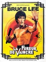 La-Fureur-de-vaincre-affiche-france