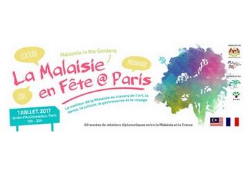 Paris malaisie 3