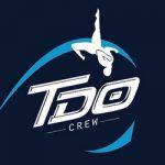 TDO Crew logo