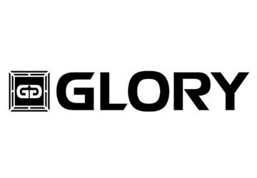 glory am affiche