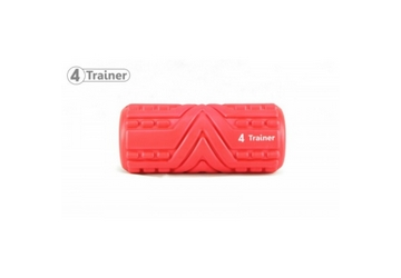 rouelau de massage 4 trainer
