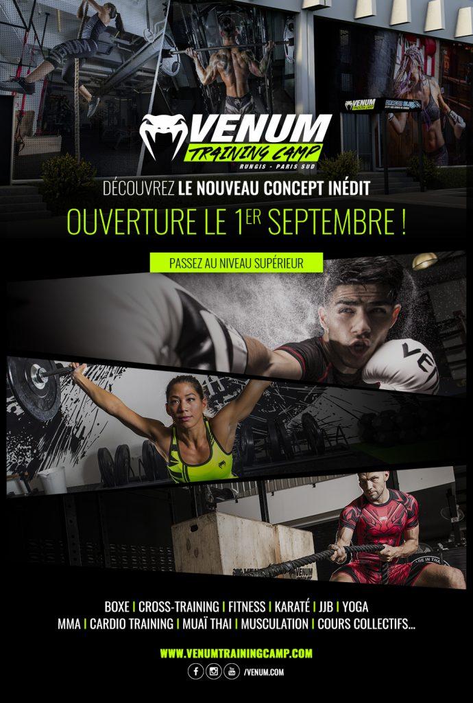 VENUM_VTC_MAILING_OUVERTURE_1000x_FR