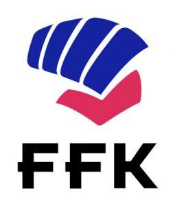 FFK_V_RVB