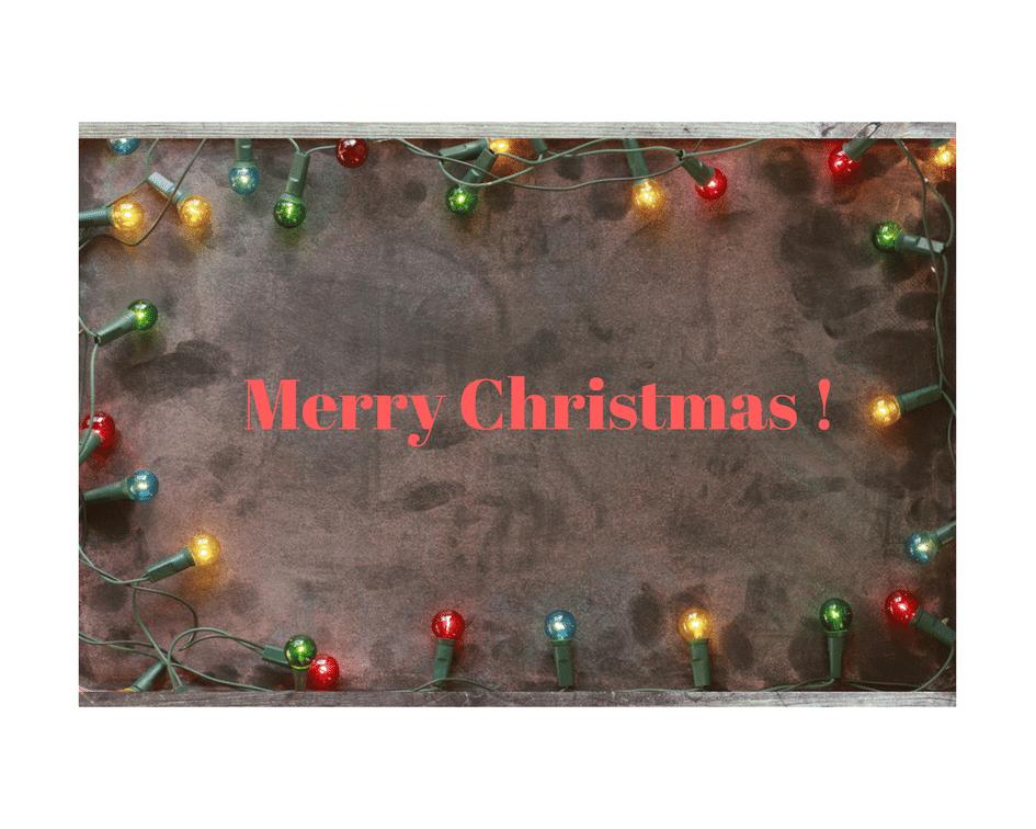 Souhaiter Joyeux Noel Facebook.Bon Reveillon Et Joyeux Noel A Tous Karate Bushido