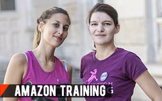 amazone-training-vignette