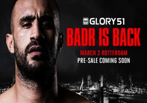 badr-hari-glory_f560ce1f52ba8984d21bae615d5f6e69