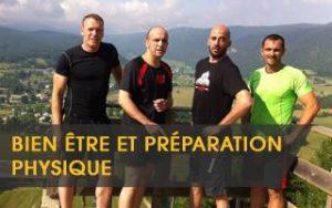 bien_etre_et_preparation_physique_01_0