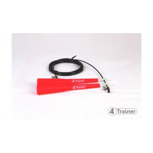 corde101188-2461-large