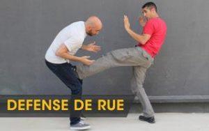 defense_de_rue_stage
