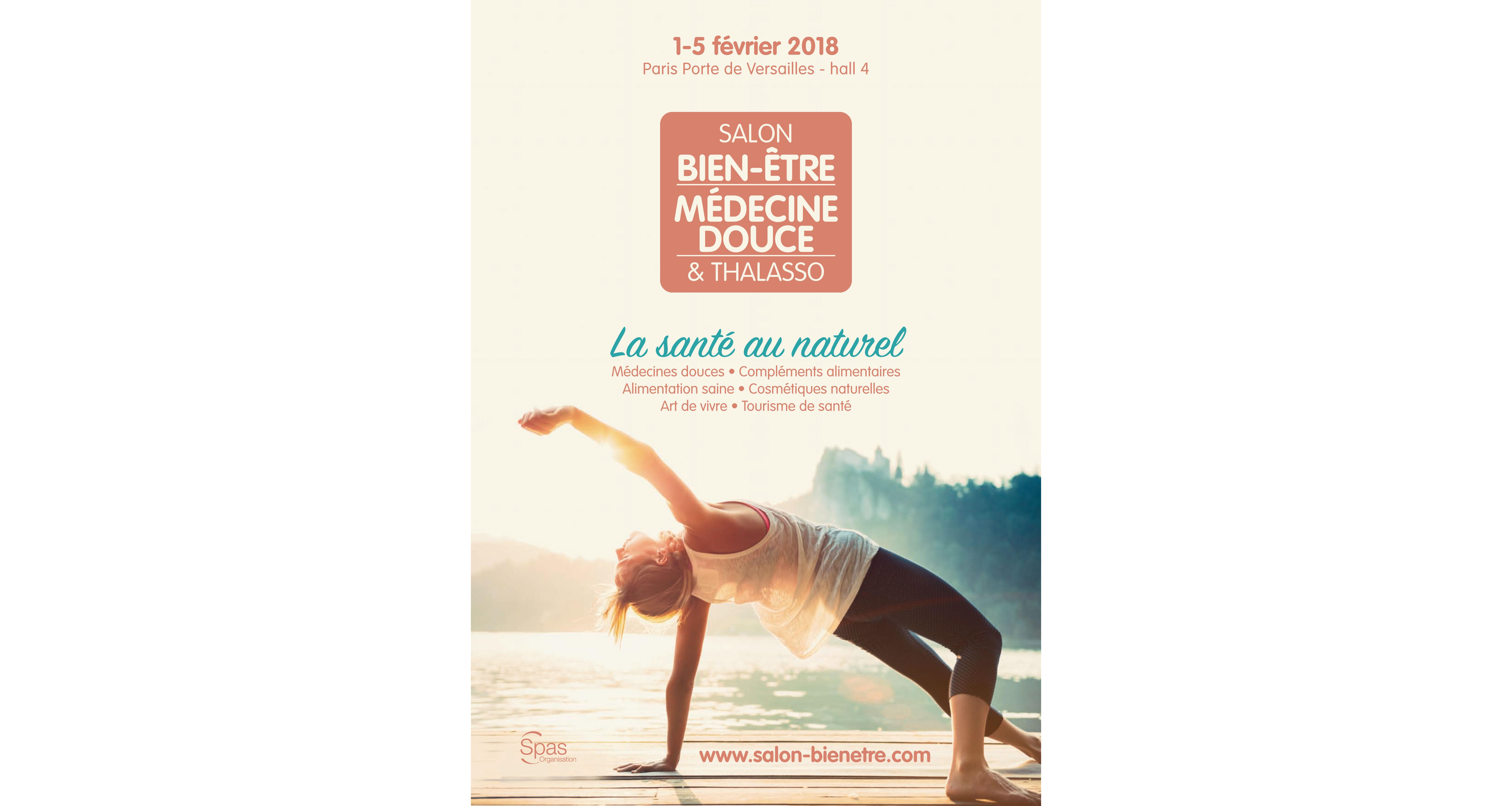 Bienetre-medecinedouce_2018_A4.indd