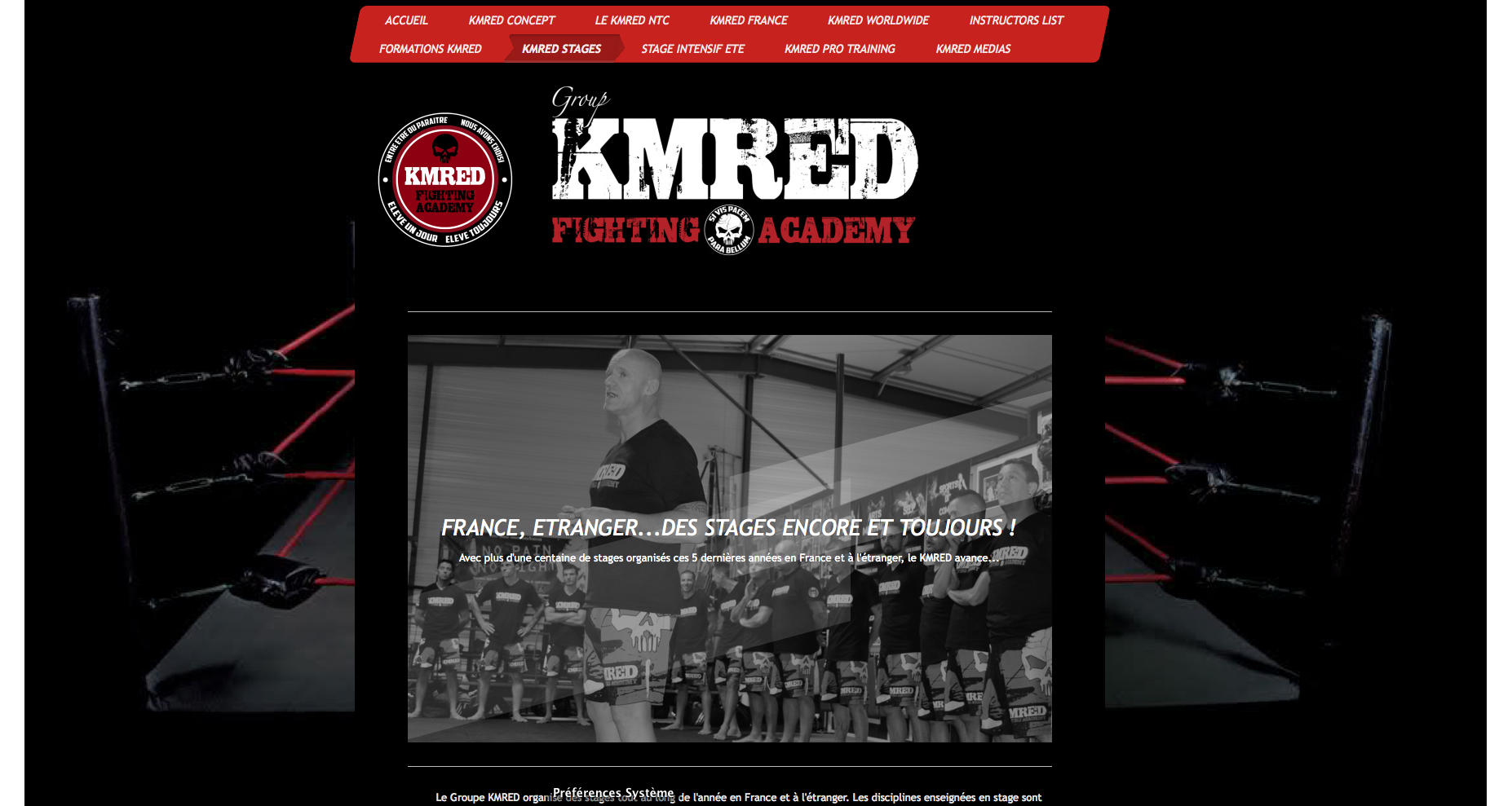 KMRED Image 11