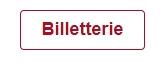 Billetterie-1