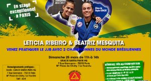 KB - Stage Ribeiro 750*400v1