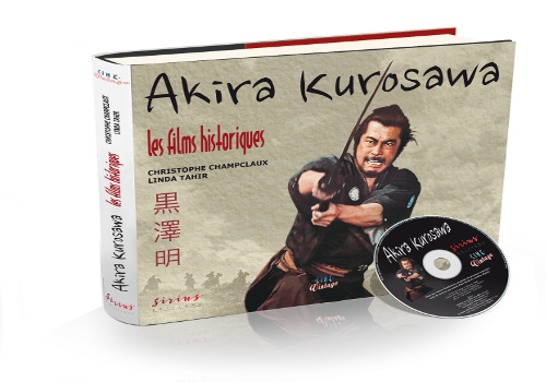 Kurosawa COUV 3D_ital +1DVD