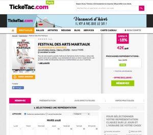 ticketac 500*350