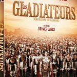 Encart 1 - Les Gladiateurs